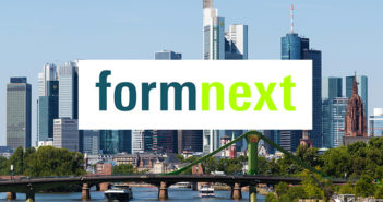 formnext 2018 Header