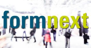 formnext header