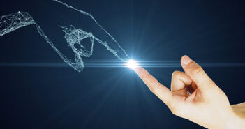 la cultura digitale in impresa