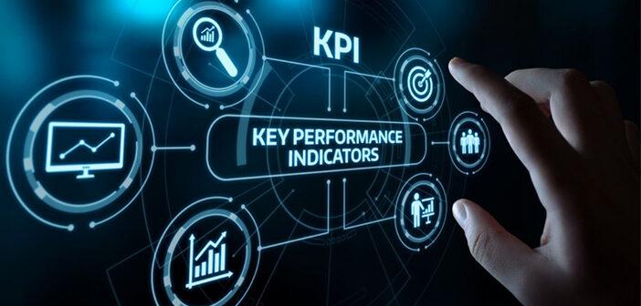 How to measure business digital maturity