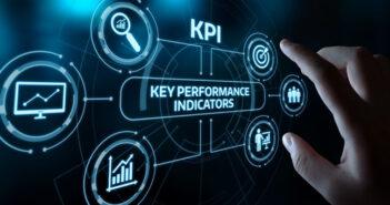 Misurare la maturità digitale d'impresa